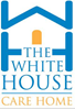 The White House Care Home